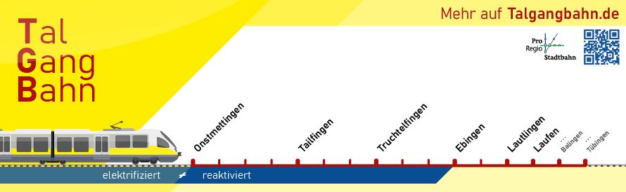 talgangbahn-elektrifiziert-reaktiviert-pro-regio-stadtbahn